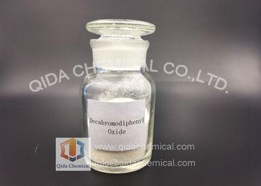 Retardants бромированные DBDPO пламени окиси Decabromodiphenyl CAS 1163-19-5 поставщик