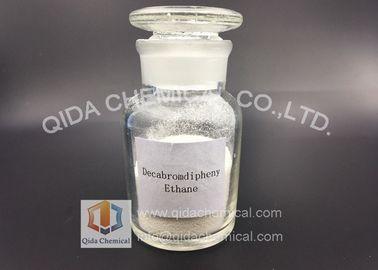Retardants бромированные DBDPE пламени этана Decabromdipheny CAS отсутствие 84852-53-9 поставщик