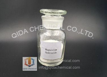 Порошок CAS 1309-42-8 добавки окисоводопода магния MDH неорганическое белый поставщик