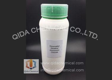 Хлористый аммоний CAS 61789-77-3 Dimethylammoniumchloride Dicocoalkyl этанный поставщик