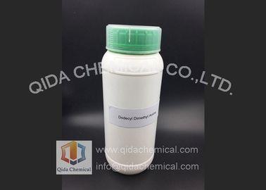 Лауриловый этанный амин CAS 112-18-5 третичных аминов амина додециловый этанный поставщик