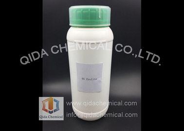 Адсорбент и осушитель цеолита 4A химические AdditivesCAS 1344-00-9 поставщик