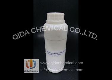 Китай Adesiccant в некотором разрешении CAS 7550-35-8 бромистого лития систем кондиционирования воздухана сбываниях