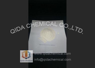 Китай Амфотерное пламя - гидроокись алюминия АТХ КАС 21645-51-2 ретардантна сбываниях