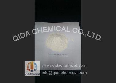 Китай Гербициды широкого спектра внутрирастительные химические для глифосата урожаев, КАС 1071-83-6на сбываниях