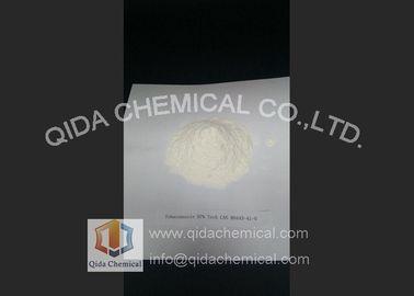 Китай Фунгисиды триазола химические, семя одевая техника КАС 80443-41-0 Тебуконазоле 97%на сбываниях