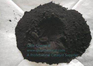 Китай Порошок поддержал катализаторы никеля, высокую эффективность, катализатор гидрогенизации,на сбываниях